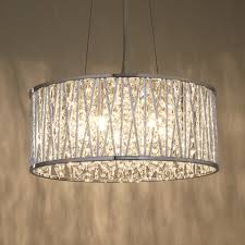 full size of light lighting extra large drum shade chandelier and also glamour for contemporary interior