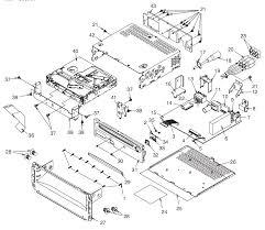 clarion xmd1 wiring diagram wirdig further clarion xmd3 wiring diagram on clarion xmd2 wiring diagram