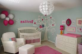 decorating ideas for baby room. Brilliant For Baby Room Design Bedroom Decoration Ideas Nursery Designs  Girl Theme And Decorating For L