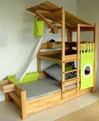 cool kids beds rroomme