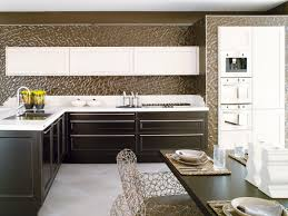 Porcelanosa Kitchen Cabinets Organized Contemporary Kitchen Designs Bending To The Needs Of