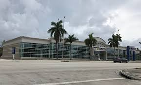 furniture stores fort lauderdale. Modren Fort Rooms To Go  Fort Lauderdale Florida Furniture Store U003c And Stores Lauderdale U