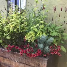 Garden Design Companies Enchanting Blog Hyland Garden Design