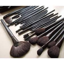 mac brushes set stan