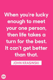 Best Famous Quotes 40 Famous Quotes About Happiness Love And Cool Interesting Quotes About Life And Love