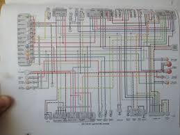 zx12 wiring diagram zx12 database wiring diagram images