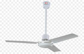 ceiling fans fan electric motor mechanical fan ceiling fan png