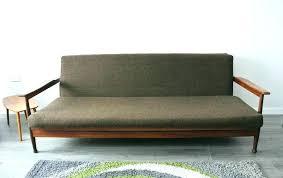 mid century sofa bed. Mid Century Couches Sofas For Sale Vintage Sofa Impressive Retro Bed . S