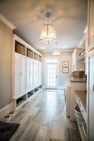 mudroom laundry room combined mudroom laundry room combined mudroom laundry room ideas mudroom