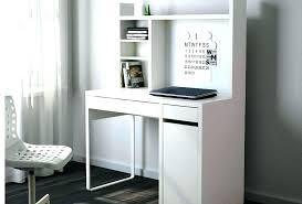 armoire computer desk ikea computer desk image of desk white hutch corner computer desk hutch home interior decorating design ideas