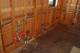 house wiring zones the wiring diagram whole house audio and 8 zones for security cameras mw home house wiring