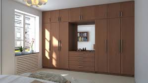 wall closets bedroom custom wall closets bedroom bedroom closet shelving ideas clothes closet design built in