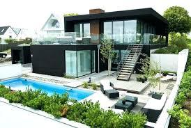 simple modern house designs simple modern house simple designing modern and house with simple modern house simple modern house design plan simple modern