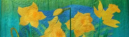 Frieda Anderson | Hand dyed fabric, Quilt Artist, Teacher & Menu Adamdwight.com