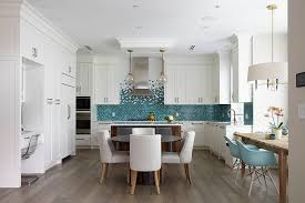 Registered Interior Designer and LEED Accredited Professional u2013 has the  wonderful goal of creating spaces with meaning Check out some of their  past