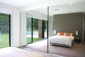 top mirrored sliding closet doors about remodel wonderful in 96 closet doors design 96 inch bifold
