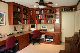 small home office furniture ideas. Exellent Small Small Home Office Furniture Ideas For