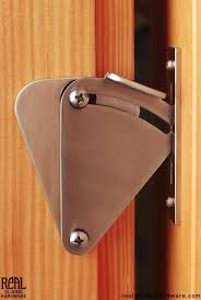 sweet fanciful door hardware hb privacy lock designed fascinating teardrop privacy lock for sliding barn pic