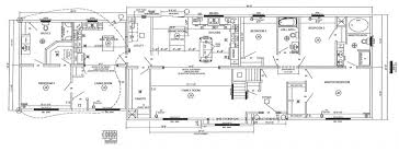 Large Ranch House Plans With Inlaw Suite HOUSE DESIGN AND OFFICE Houses With Inlaw Suites