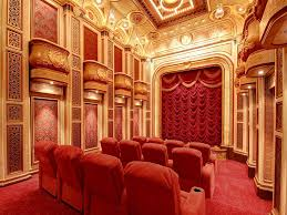 luxury home movie theaters. florida luxury home movie theaters