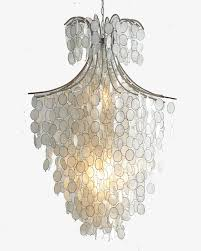 lamps 3d model home model pictures home chandelier creative png