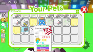Roblox Mining Simulator Light Pack Robloxplayer Robloxp02926664 Twitter