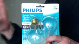bulbs exterior garage door light bulb lovely on exterior inside bulbs full size of lighting