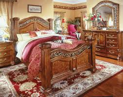 Pine Furniture Bedroom Kanes Furniture Bedroom Furniture Collections