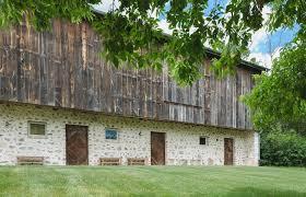 Wisconsin Museum of Quilts & Fiber Arts | Cedarburg, WI — GROTH ... & WMQFA_170709_002.jpg Adamdwight.com