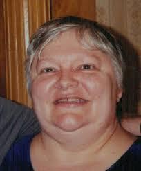 Alicia Sayles Obituary - Chicago, IL