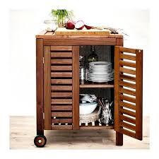 outdoor corner storage unit custom bar with mini fridge office ikea cabinet depot black friday