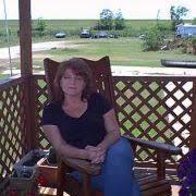 Rosalie Crosby Chabert (rchabert) - Profile | Pinterest