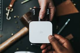 The capital one credit card lock (sometimes called a freeze) will also block any recurring charges you have set up on your account, so you should make sure those get paid an alternate way. How To Protect Yourself From The Capital One Data Breach Digital Trends