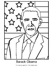 Small Picture Presidents Day Coloring Pages PrimaryGames Play Free Online Games