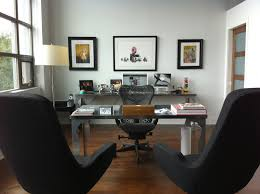 home office alternative decorating rectangle. Affordable Home Office Design Tips To Stay Healthy With Pictures. Alternative Decorating Rectangle A