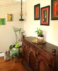 home decor online best online home decor stores for indian home