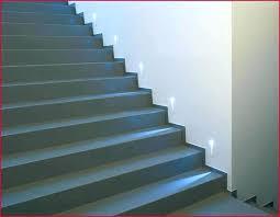 indoor stair lighting. Indoor Stair Lights Lighting Solar  Outdoor A Inspirational