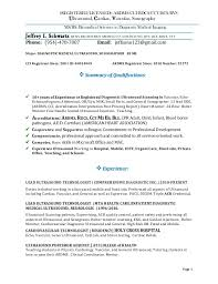 Jeff Ultrasound Resume PDF. Page 1 (REGISTERED/LICENSED):  ARDMS/CCI/RDCS/CCT/ ...