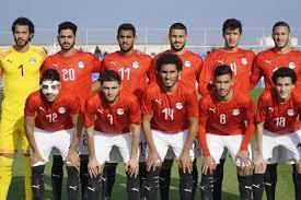صورة..شاهد الظهور الأول لقميص منتخب مصر الجديد أمام أمريكا - اليوم السابع