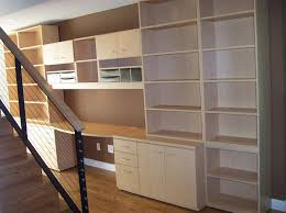 home office wall unit. Home Office Wall Unit