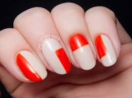 I Think Posh Would Rock This Nails Inc. Victoria, Victoria Beckham ...