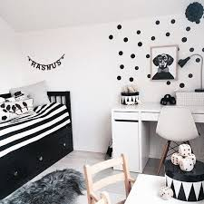 13 Year Old Bedroom Ideas Style Painting Simple Design Ideas