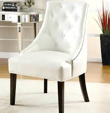comfy chairs for teenagers. Most Comfortable Reading Chair For Bedroom Lovely Qyqbocom Comfy Chairs Teenagers Inspired Small Furniture Stores Wooden .