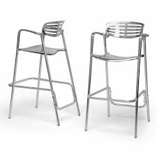 Bar Stools Omaha Tags nebraska furniture mart bar stools