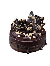 Dees Bake Studioonline Cake Delivery In Delhi Noida Online Cake
