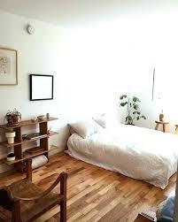 minimalist room decor minimalist decor living room minimalist bed fabulous minimalist bedroom decor ideas minimalist small bedroom minimalist small