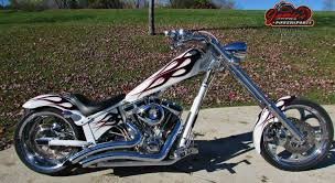 pages 175 new or used 2004 american ironhorse texas chopper custom