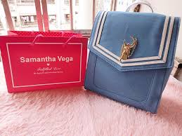 <b>Sailor Moon</b> x <b>Samantha Vega</b> Backpack Anime <b>Sailor Moon</b> Luna ...