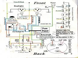ez wiring harness instructions gallery all instruction examples EZ Wiring Harness Diagram Chevy ez wiring harness instructions gallery all instruction examples free download
