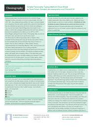 What color represents your personality ! Red Yellow Blue Green Personality Test Page 1 Line 17qq Com